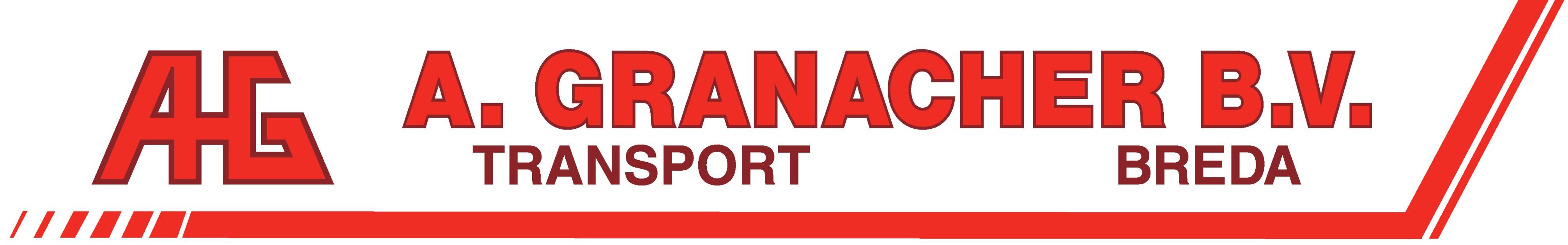 Transportbedrijf Granacher